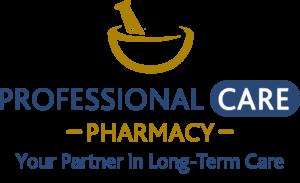 PC Pharmacy